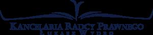 Kancelaria Radcy Prawnego Tarnobrzeg